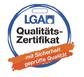 lga_certificate