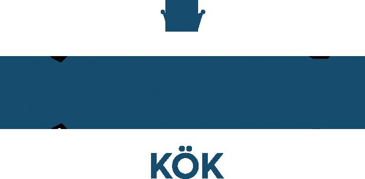 bonum kok logo bla